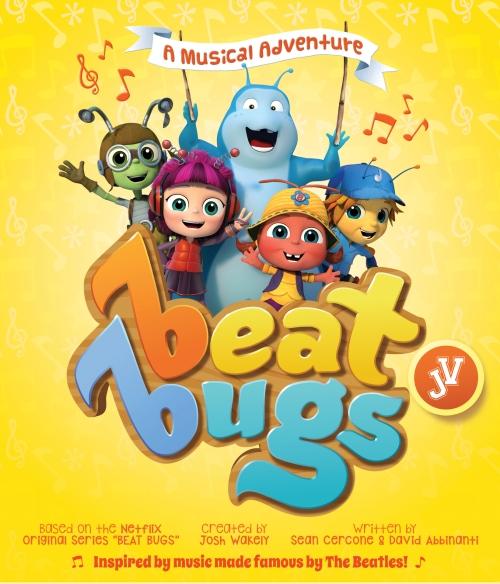 Beat-Bugs-v1-copy