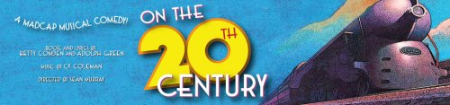 twentiethcentury_banner